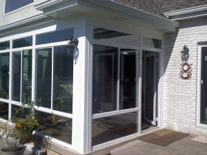 Sunroom Tinley Park IL
