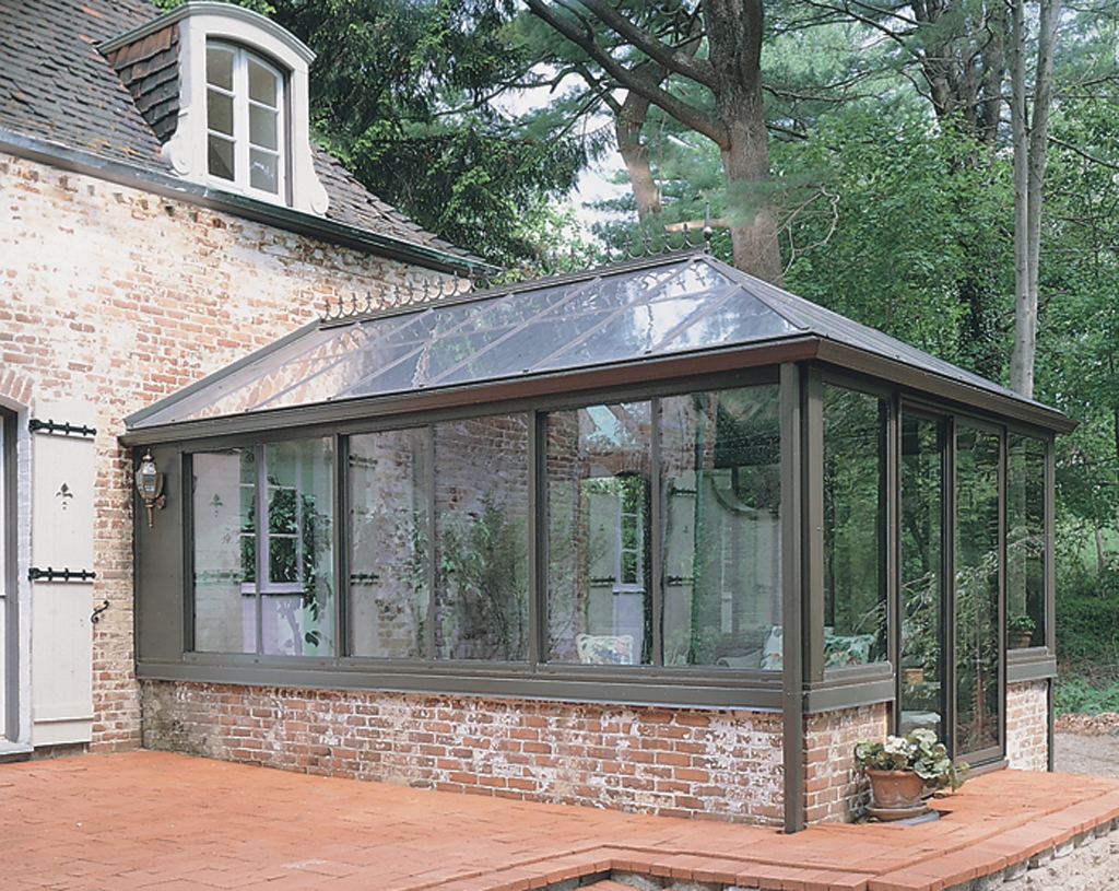 Conservatory Sunrooms Weatherseal Sunrooms And Home