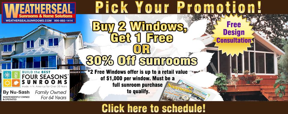 Buy2Splash01-25-16
