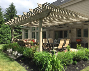 Patio Shades Naperville IL